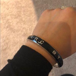 Authetic Marc Jacobs bracelet